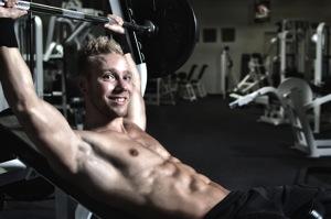 Athlet des Monats 02 2015 Sven Zimmermann