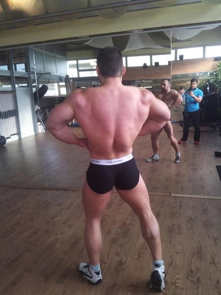 Jonas Notter Blog 3 1
