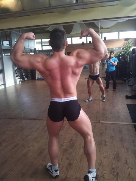 Jonas Notter Blog 3 4