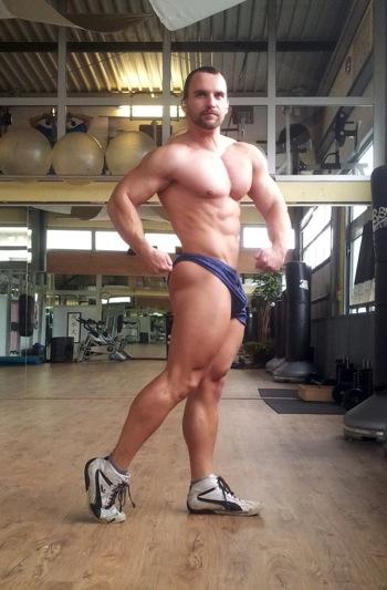 Jonas Notter fuer Guidos Blog Blog 4 3