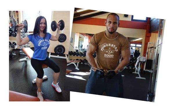 Anto Mike shirt Gym PM JPG