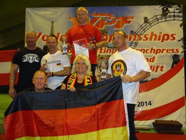 Herbert Leser POWERSTAR FOOD Athlet des Monats 03 2015 Team Deutschland.jpg