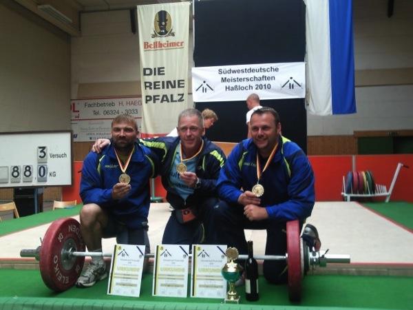 Herbert Leser PSF Athlet des Monats 03 2015 SWD Gewichtheben.jpg
