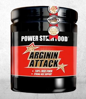 Argininattack1