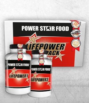 LifepowerPack