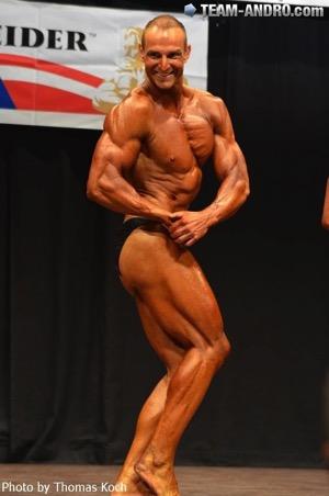 Athlet des Monats 08 2015 Chris Schmidt 1