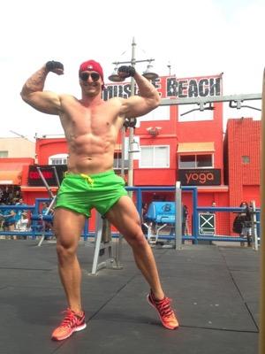 Athlet des Monats 08 2015 Chris Schmidt 3