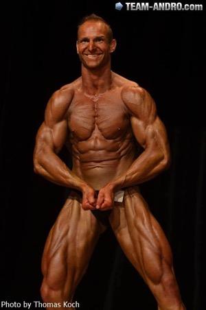 Athlet des Monats 08 2015 Chris Schmidt 6