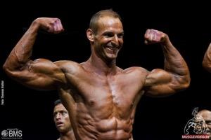 Athlet des Monats 08 2015 Chris Schmidt 7