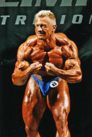 Gesamtsieger des Rhein-Neckar-Pokal 2004, Wettkampfgewicht 80 kg
