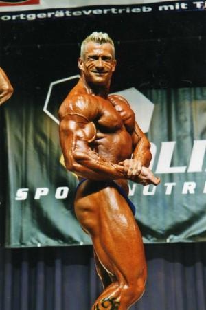 2004 Gesamtsieg Rhein-Neckar-Pokal mit 80 kg