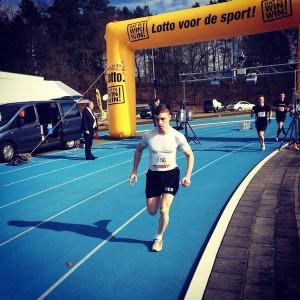 Athlet des Monats 10-15 Christian Hess 2
