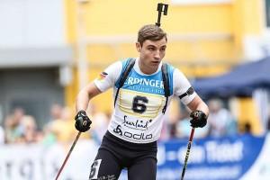 Athlet des Monats 10-15 Christian Hess 3