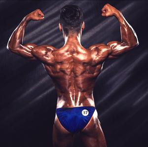 Athlet des Monats 11 2015 Marc Zaffino 1 Kopie