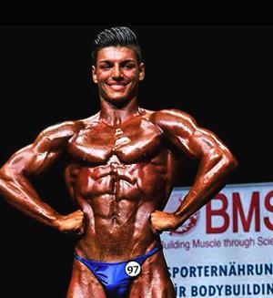 Athlet des Monats 11 2015 Marc Zaffino Kopie