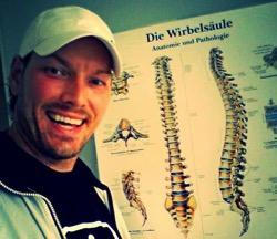Athlet des Monats 12 2015 Dennis Schaeffer 6 Kopie