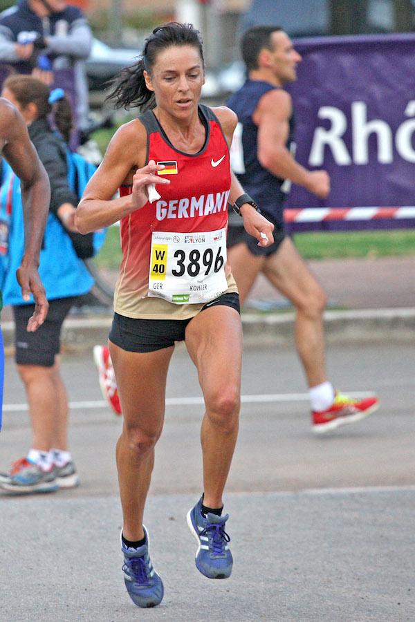 Athlet des Monats 2016 01 Kohler Heike 3