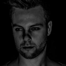Finn Grieser Blogger fuer PSF und Vegan-Supps.de
