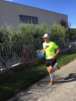 Athlet des Monats 03 2016 Moritz Bleymehl 2