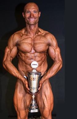 Athlet des Monats 04 2016 Christian Tripp 2