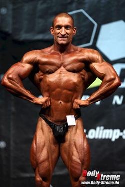 Athlet des Monats 05 2016 POWERSTAR FOOD Alexander Kopp6